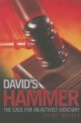 David's Hammer