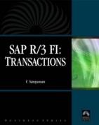 SAP R/3 FI Transactions