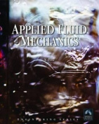 Applied and Computational Fluid Mechanics