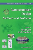Nanostructure Design: Methods and Protocols