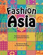Fashion Asia!