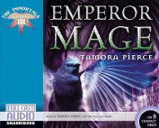 Emperor Mage [Audio]