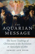 The Aquarian Message