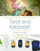 Tarot and Kabbalah