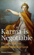 Karma Is Negotiable