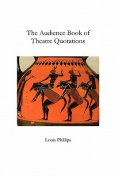 The Audience Book of Theatre Quotations
