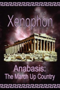 Anabasis: The March Up Country