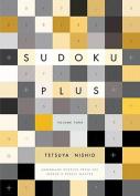 Sudoku Plus: v. 4