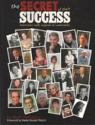 The Secret of Their Success