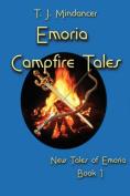 Emoria Campfire Tales