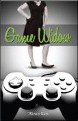 Game Widow
