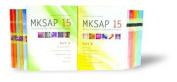 MKSAP 15 Medical Knowledge Self-assessment Program