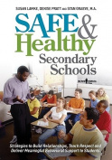 Safe & Healthy Secondary Schools
