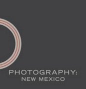 Photography New Mexico
