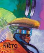 John Nieto