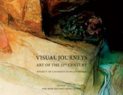 Visual Journeys