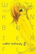 Walkin' Butterfly: Volume 2