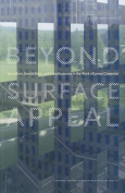 Beyond Surface Appeal