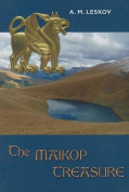 The Maikop Treasure