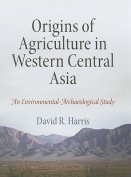 Origins of Agriculture in Western Central Asia