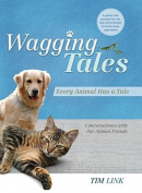 Wagging Tales
