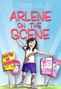Arlene on the Scene