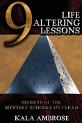9 Life Altering Lessons