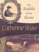 The Riddle of the River