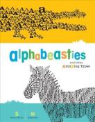 Alphabeasts