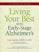 Living Your Best with Early-Stage Alzheimer's