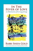 In the Fever of Love