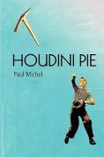 Houdini Pie