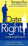 Date-Right