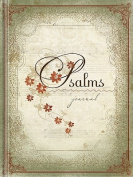 Psalms: A Promise Journal