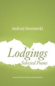 Lodgings