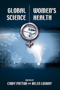 Global Science / Women's Health