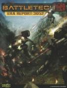 Battletech Era Report