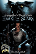 Heart of Scars