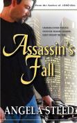 Assassin's Fall