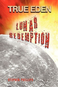 Lunar Redemption