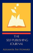 The Self-Publishing Journal