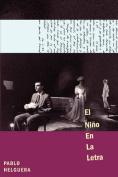 El Nio En La Letra  [Spanish]