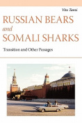 Russian Bears and Somali Sharks
