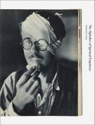 Zdenek Tmej - the Alphabet of Spiritual. Books on Books 10
