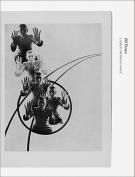 Laszlo Moholy-Nagy - 60 Fotos. Books on Books 12