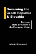 Governing the Czech Republic and Slovakia