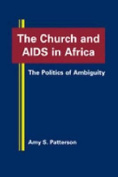 The Church and AIDS in Africa