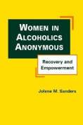 Women in Alcoholics Anonymous