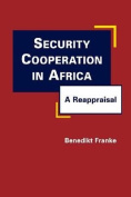 Security Cooperation in Africa