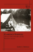 Clarence Hawkes